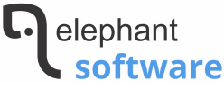 Elephant Software